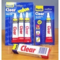 Bostik Clear Glue