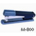 STD Elegant M-800 Stapler