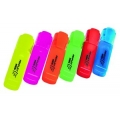 Penflex HiGlo Highlighters