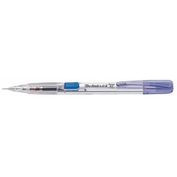 Techniclick Pencil