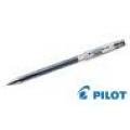 Pilot G-Tec