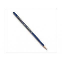 Faber Castell Pencil HB