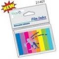 Stick N Film Index