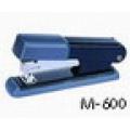 STD Elegant M-600 Stapler