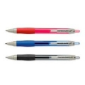 Pilot Retractable Gel Pens 0.5mm